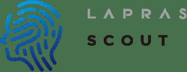 LAPRAS SCOUT