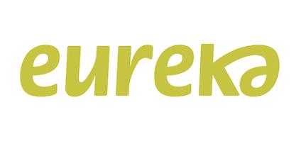 株式会社エウレカ