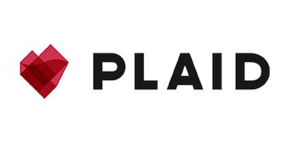 株式会社PLAID